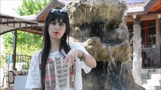 Hilal Karcı - Athena- Ben Böyleyim- (İşaret Dili) Video