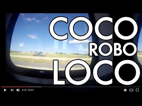 Collin Creek Mall Day!! CoCo Best!! My teams experience!! Tolar High School!!