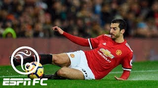 The Premier League players who need a January transfer | ESPN FC