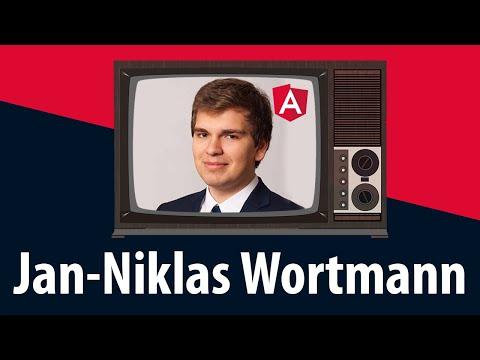 Practice makes perfect - when it comes to RxJS   Jan-Niklas Wortmann