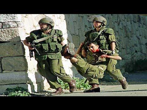 Israeli Soldier Killed By Lebanon Sniper