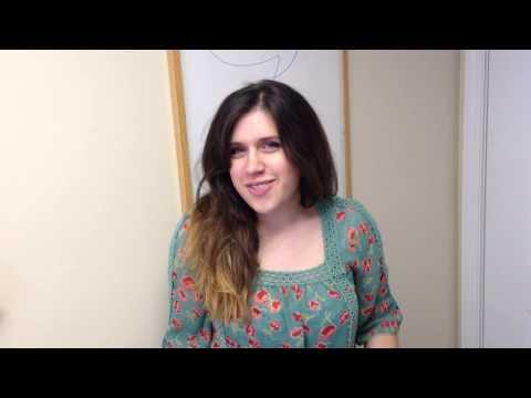3 tips to better scholarship essays