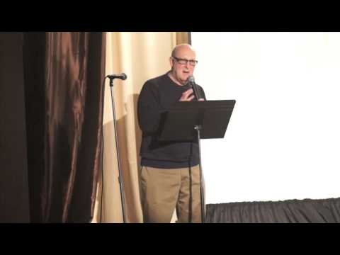 Carl Wolfson Makes Fun Of Betsy Johnson's Disability