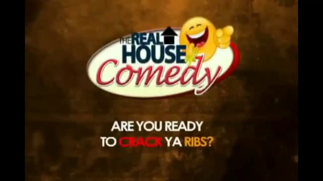 Download How Americans bury the Dead vs Nigerians (Real House Of Comedy)