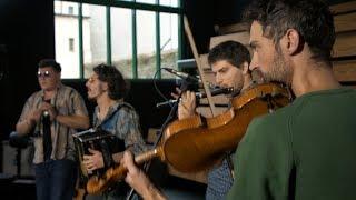 Nâtah Big Band - Full Performance (Live on KEXP)