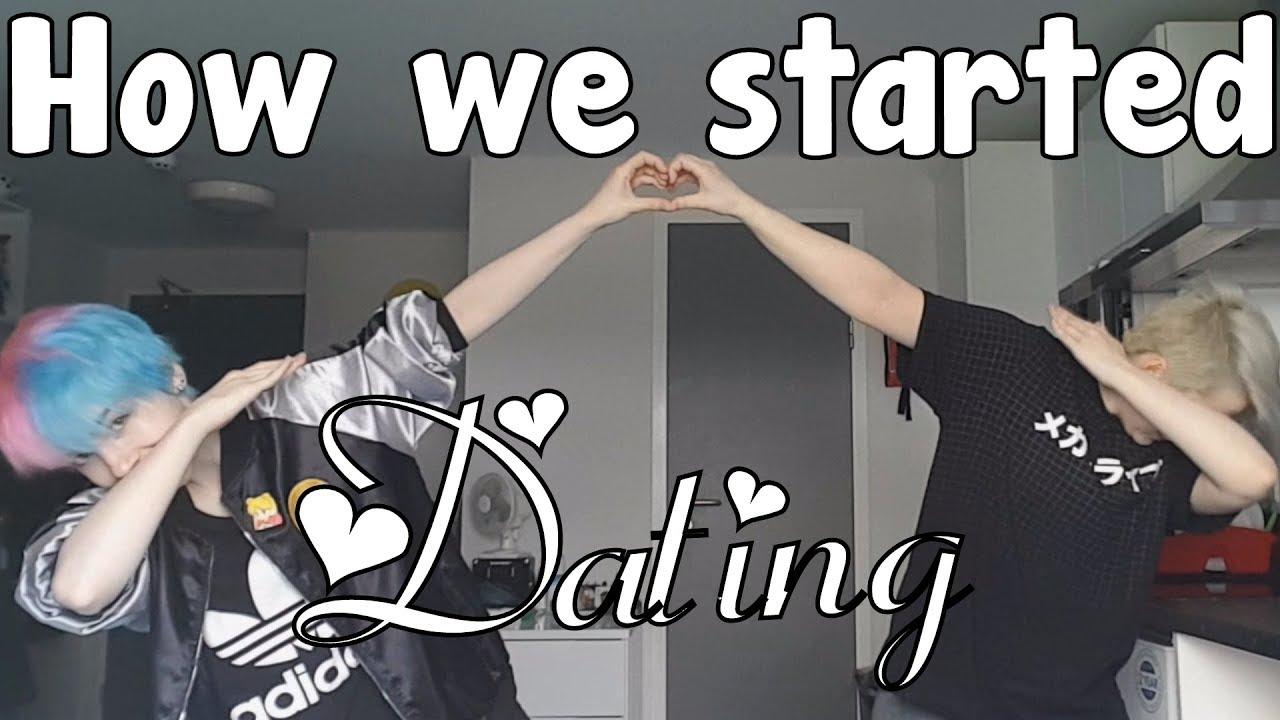 interracial dating in korea