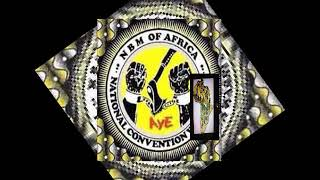Ar Black Axe Aye Axemen — Minutemanhealthdirect
