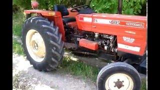 unıversal traktor sesi 98
