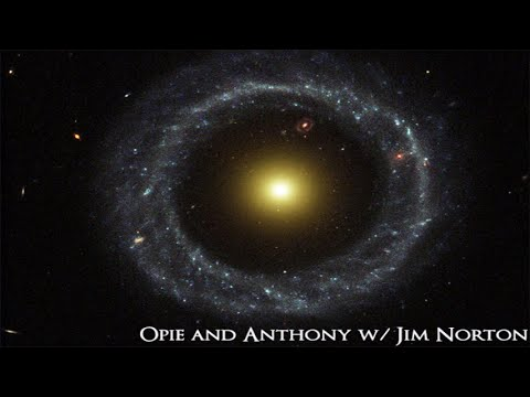 Opie and Anthony: Katrina Coverage Compilation Part I (Aug 29/30/2005)