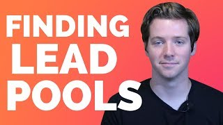 How To Find Leads Without LinkedIn