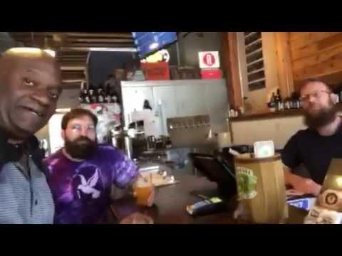 Gremlin Growers Meetup With Leonard Presberg In Fayetteville, GA