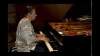 MUSICLAB - with Chick Corea