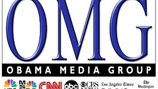 The Antichrist Barack Obama & Media Are Inciting A Race War + Martial Law + FEMA Camp Prisons Ready!