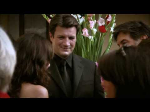 Monte Carlo Television Festival 2012: Nathan Fillion Images