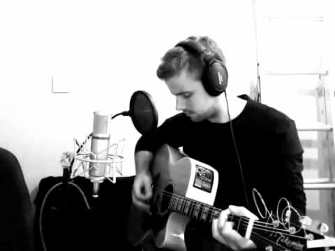 Stereophonics Cover - Billy Davey's Daughter