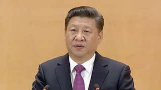 China: Time of Xi (Episode 3) - All Aboard
