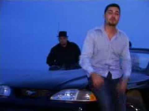 RUDI & XXL - E KENA DJEG - Shqip Rap