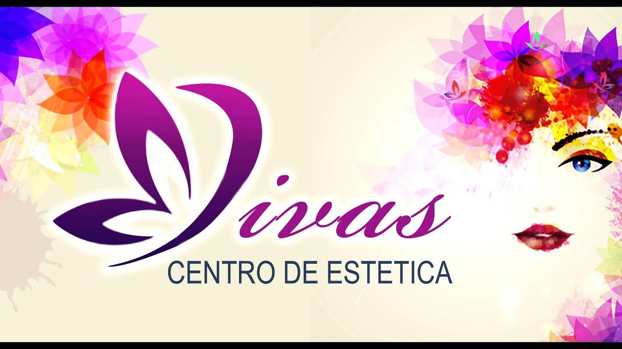 Fusion AudioVisual  CENTRO DE ESTETICA DIVAS  - Spot ...