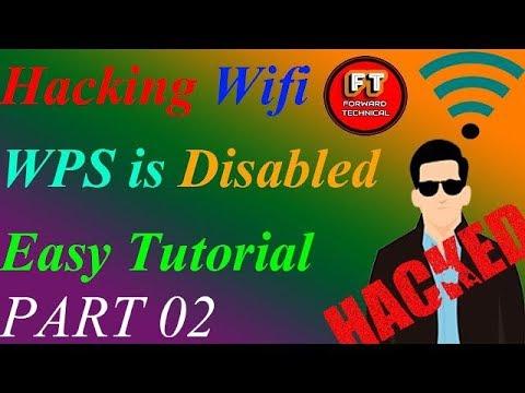 How To Crack Handshake Using John The Ripper On Windows 7 | PART 02 HD