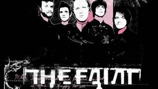 The Faint - Desperate Guys