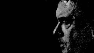 Michael Gerwien - Stille Nacht, heilige Nacht (zum nachdenken)