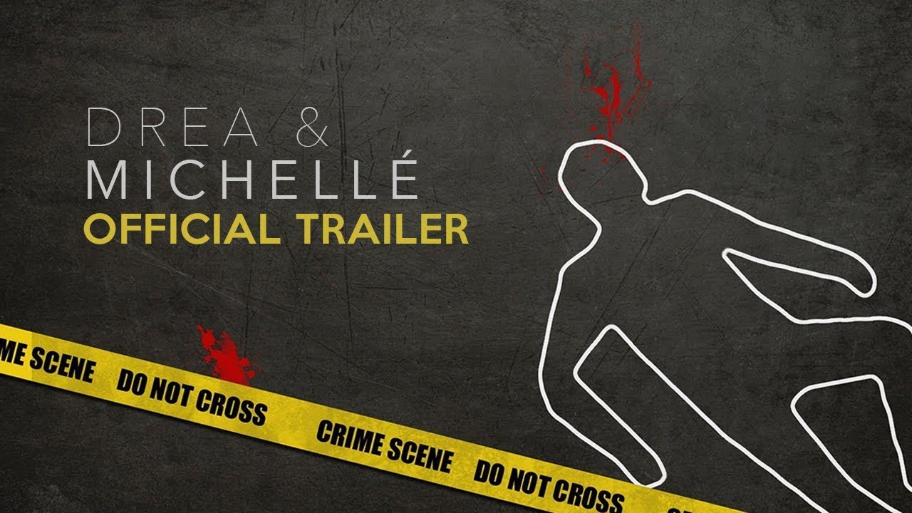 drea-michell-official-trailer-new-series