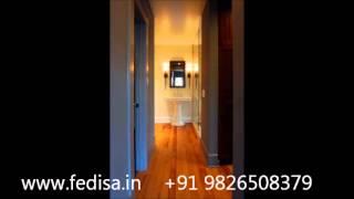 Amir Khan House Home Bongalow Residential  Apartment Amir Khan Wiki Boxer Amir Khan Freddie Roach 2)