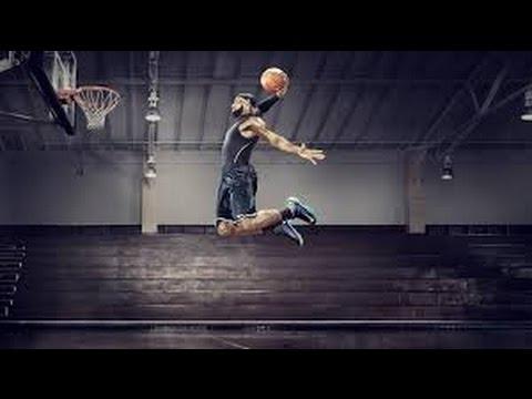 Samsung Blue Minx W VS Winnus W live Basketball 2017