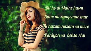 heart touching sad songs pagalworld.com
