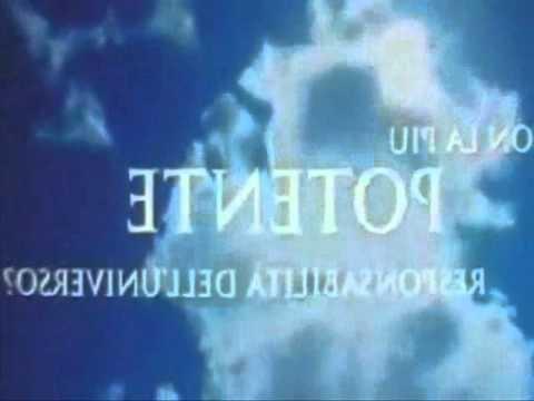 CiakNet.com – Una settimana da Dio Trailer ITA.wmv