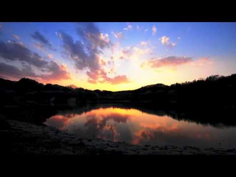 Schodt feat Aida Fenhel - Fly Into The Night (Main Instrumental Mix)