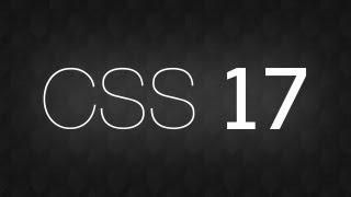 Уроки по CSS/CSS3. Часть 17. Трансформации (transform)