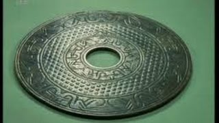 Top 10 Most Amazing Unexplained Artifacts