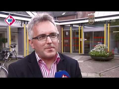 Bouwleges Voorschoten nog steeds peperduur - Westonline.nl