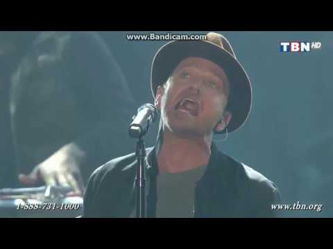 (((((( TobyMac - Til The Day I Die)))))) the best of the best ¡¡¡¡¡dove award 2016 !!!!!