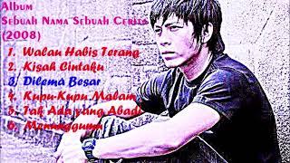 Daftar Lagu Peterpan Full Album - Sebuah Nama Sebuah Cerita (2008)