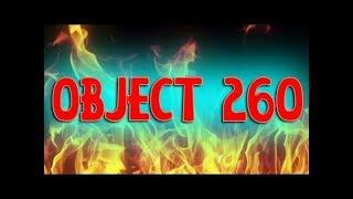 Jubileuszowe bitwy #560 ► Y0URD00M - Object 260