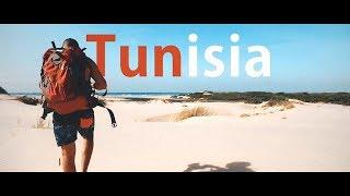 Tunisia Travel Video Summer Promo 2017 (Sam Kolder Epic Transitions)