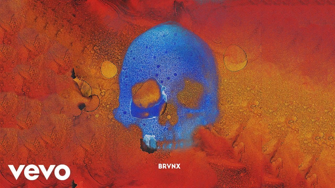 the-bronx-two-birds-official-audio-thebronxvevo