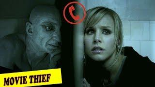 [TỔNG HỢP]10 Phim Kinh Dị Sẽ Khiến Bạn Sợ Chiếc Điện Thoại Của Mình. Cell Phone Horror Movie.