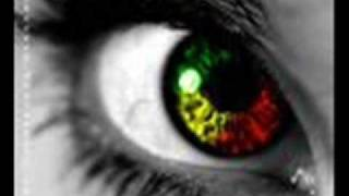 Gregory Isaacs ---------------Danger In Your Eyes