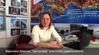Секрет процветания бизнеса от Лантоники, отзыв №3(, 2014-03-11T08:00:51.000Z)