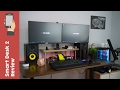 Autonomous Smart Desk 2 Review