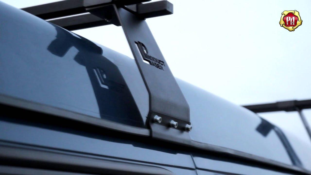 Продажа автомобилей газ 2705 в россии – 198 объявлений. Купить автомобиль gaz 2705 на сайте autodmir. Ru.