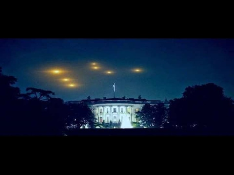 UFO Alien Files The Secret Files - Hidden from You