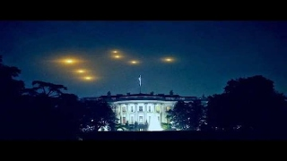 UFO Alien Files The Secret Files - Hidden from You