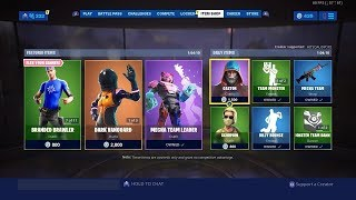 *NEW* FORTNITE ITEM SHOP COUNTDOWN!! | JULY 27th NEW SKINS - FORTNITE BATTLE ROYAL!!