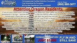 Drug Rehab Oregon   (866) 886-3677   Top Rehabilitation Centers OR