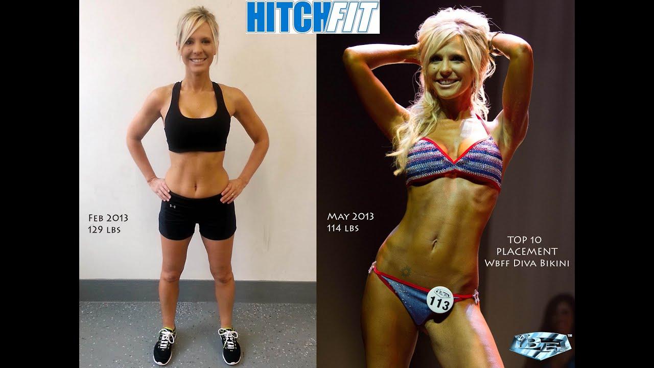 Enve 6 7 clincher weight loss