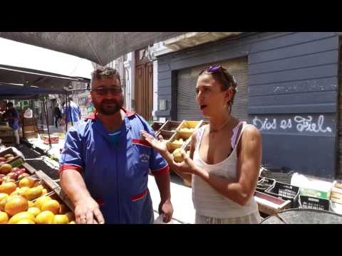 Cocha Viajes - Imperdible Montevideo